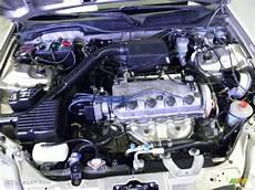 how does a cars engine work 2000 honda odyssey user handbook 47 2000 honda civic si wallpaper on wallpapersafari
