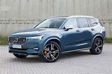 volvo to go electric by 2020 volvo archives 2020 2021 new suv