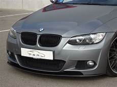 carbon sword for bmw 3er e92 93 m package before
