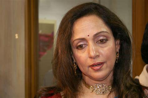 Hema Malini Wikipedia