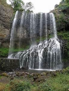 cascade en cascade de la beaume wikip 233 dia