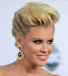 10 stunning rockabilly hairstyles for hair