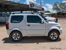 Used Suzuki Jimny 2013 Jimny For Sale Windhoek Suzuki