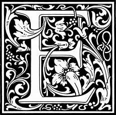 File Letter E Drop Capital Illustration Png Wikimedia