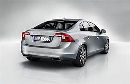 Volvo Canada Announces 2014 Pricing For All Models  Autosca