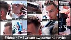 men s summer haircut best hairstyling tutorial tips for short hair styling youtube