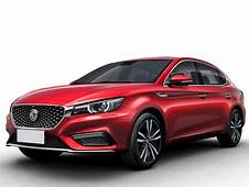 MG Cars Price List 2019 DP & Monthly Philippines