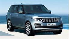 2019 land rover lineup 2019 land rover suvs price list in lineup