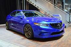 2020 acura tl type s car review car review
