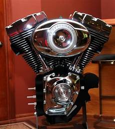 Harley Davidson Engine by 2011 Harley Davidson 96 Quot Engine Brand New Harley