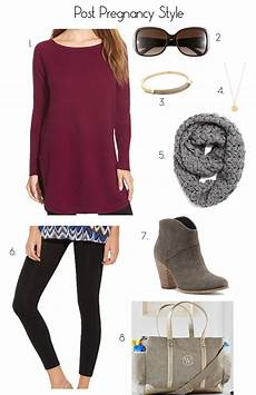 post maternity clothes minibee things every new needs to in a pod