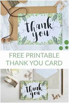 thank you card template for employees 1000 images about wedding invitations on