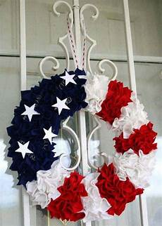 Decorating Ideas For July Fourth by 45 Decorations Ideas Bringing The 4th Of July Spirit Into