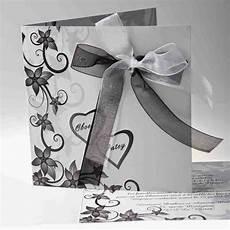 faire part mariage pas cher invitation mariage carte