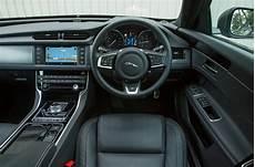 jaguar xf interieur jaguar xf interior autocar