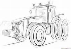 Malvorlagen Traktor Eicher Malvorlagen Traktor Eicher Aglhk