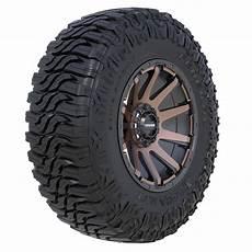 buy light truck tire size lt285 70r18 performance plus tire