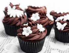 Einfaches Cupcake Rezept - die besten cupcakes rezepte ichkoche at
