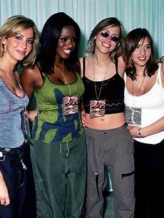 90s fashion moments 34 nineties trends you forgot about