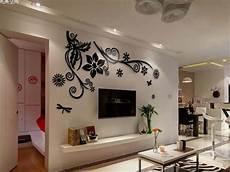 home design und deko tv wall ideas for your home interior designing