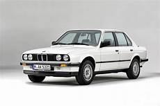 bmw 3 series sedan e30 1982 1983 1984 1985 1986 1987 1988 1989 1990 1991 1992