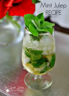 recipes for mint juleps classic mint julep recipe my new favorite cocktail