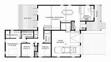 jamaican house plans jamaica house plans and design caribbean homes house plans