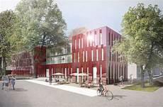 promotion hamburg zentrum f 252 r studium und promotion hamburg dfz architekten