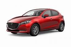 mazda 2 car leasing offers gateway2lease