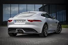 jaguar f type leasing jaguar f type s 2014 technical specifications interior
