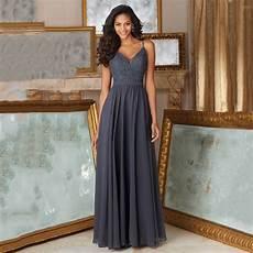 Sparkly Robe Demoiselle D Honneur Lace Vestido