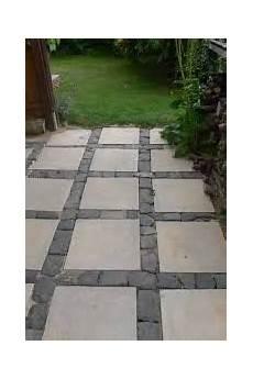 alte waschbetonplatten verschönern bildergebnis f 252 r pflastern waschbetonplatten gardening