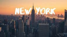 new york city best views and top visits travel blog