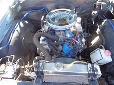 car repair manual download 1998 buick skylark electronic valve timing 1964 buick skylark base hardtop 2 door 4 9l no reserve