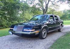 how does cars work 1992 chrysler imperial parking system file imperial 1992 closed png wikimedia commons