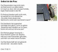 Gedicht Selbst Ist Die Frau Christa Astl Bei E Stories