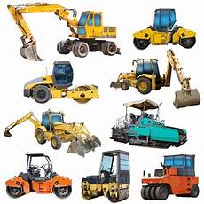 contractor equipment rental role in the sewer projects