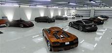 gta v autos aus garage grand theft auto v updated on pc fixes steam issues and