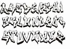Ausmalbilder Graffiti Buchstaben Graffiti Buchstaben In 3d Graffiti Schrift Und Bilder
