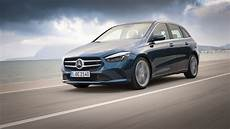 mercedes b class b 200 2019 review carbuyer singapore