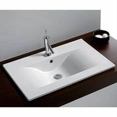 lavabo a encastrer lavabo encastrable tous les fournisseurs de lavabo