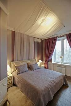 Schlafzimmer Romantisch Gestalten - schlafzimmer gestalten himmelbett schlafzimmer romantisch
