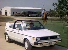 volkswagen in dallas imcdb org 1986 volkswagen cabriolet best seller i typ 17