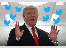 Did Trump Tweet White Power,Trump deletes tweet of video with 'white power' chant, WH,President trump tweets|2020-06-30