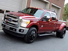 security system 2006 ford f 350 super duty head up display 2016 ford f 350 super duty lariat stock c56155 for sale near edgewater park nj nj ford dealer