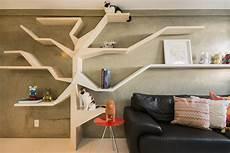 escada parede gatos 225 rea externa pesquisa
