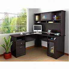 office desk furniture for home selecting the right home office furniture ideas