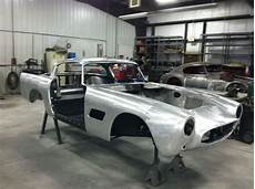 sheet metal for cars visit machine shop caf 233 custom car metal shaping promoted by the fab sheet