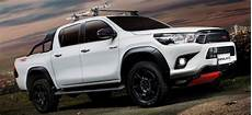 2019 2020 toyota hilux usa no it s not new tacoma demotix