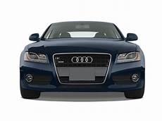 Audi A5 3 2 Review 2008 audi a5 3 2 s line news reviews and auto